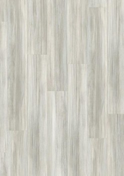 Panele winyl GERFLOR Stripe Oak Ice