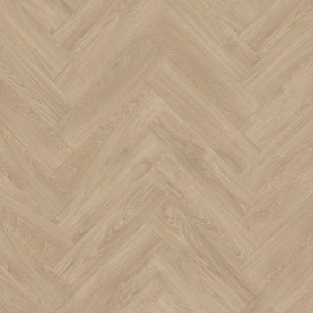 Panele MODULEO laurel oak 51229P