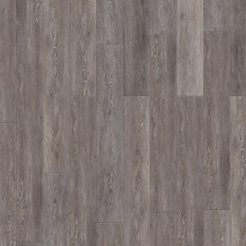 Panele Tarkett cerused oak brown