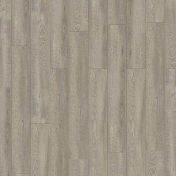 Panele Tarkett smoked oak light grey
