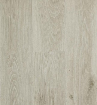 Panele B&A authentic oak light grey