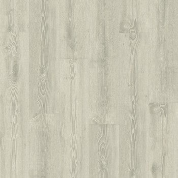 Panele Tarkett scandina oak dark beige