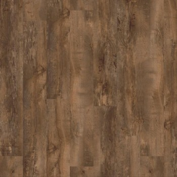 Podł.MODULEO LAYRED country oak 24456