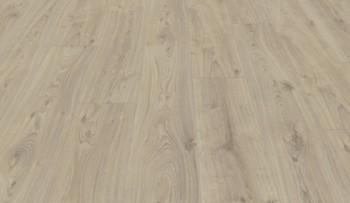 Podł.MyFloor COTTAGE timless oak natural