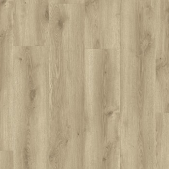 Panele Tarkett contemporary oak natural