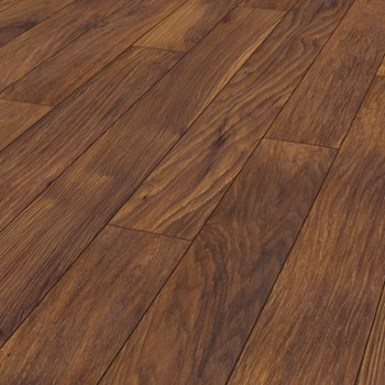 Panele VIN CL 8156 red river hickory