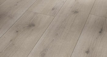 Panele PARADOR oak urban grey 1730807