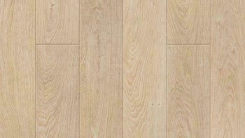 Panele TARKETT beige sherwood oak