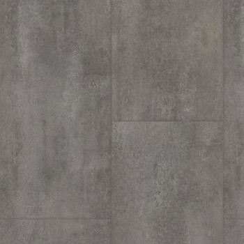 Panele FAUS Industry Gris oxide