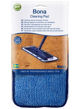 BONA PAD ściereczka do MOP cleaning pad