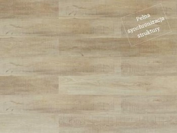 Panele WOOD sawn bisque oak B0P3001