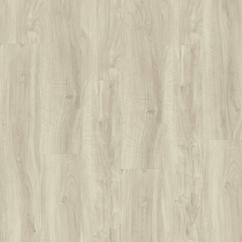 Panele Tarkett english oak light beige