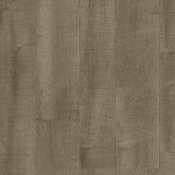 Panele FAUS Elegance Antique deep