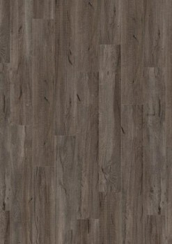 Panele winyl GERFLOR Swiss Oak Smoked