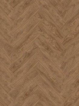 Panele MODULEO laurel oak 51822P