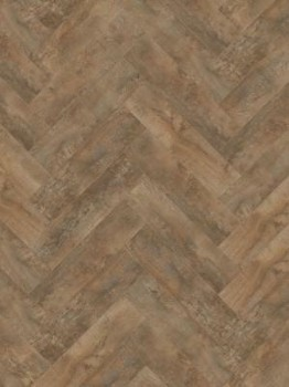 Panele MODULEO country oak 54852P