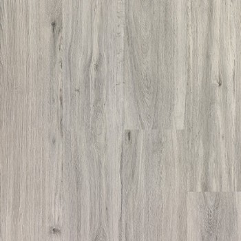 Panele FAUS Tempo Decape oak