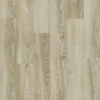Panele Tarkett modern oak white