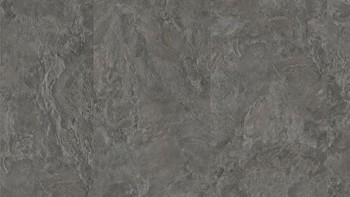 Panele Tarkett old stone anthracite