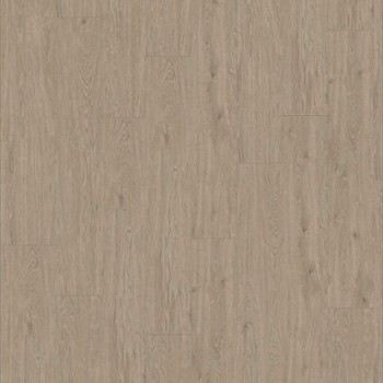 Panele Tarkett lime oak grey