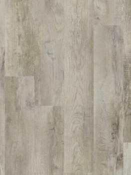 Podł.MODULEO IMPRESS country oak 54925