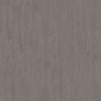 Panele Tarkett lime oak dark grey