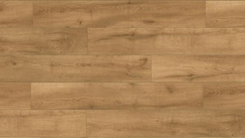 Panele KRONOSTEP Z209 butterscotch oak