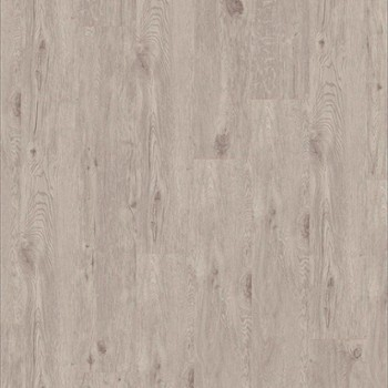 Panele Tarkett alpine oak white
