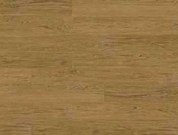 Panele WOOD nature oak B0T5001
