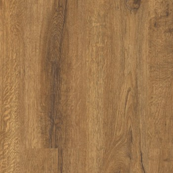 Podł.Tarkett WELCOME heritage rustic oak