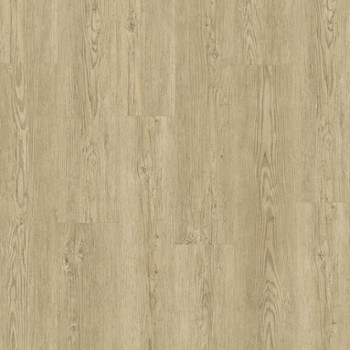 Panele Tarkett brushed pine natural