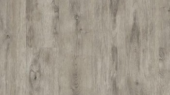 Panele Tarkett weathered oak brown