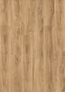 Panele Tarkett english oak natural