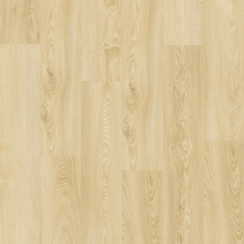 Panele Tarkett modern oak classical