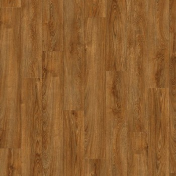 Podł.MODULEO SELECT midland oak 22821