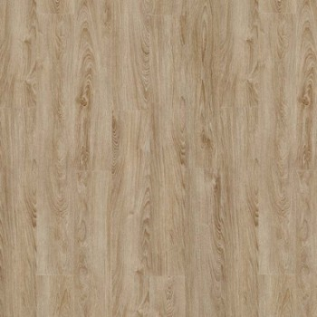 Podł.MODULEO SELECT midland oak 22231