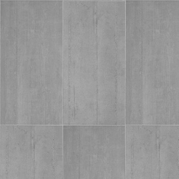 Panele FAUS Industry Cemento gris