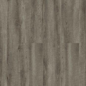 Panele Tarkett antik oak anthracite