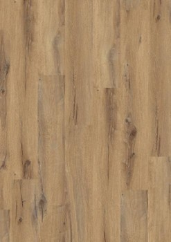 Panele winyl GERFLOR Cedar Brown