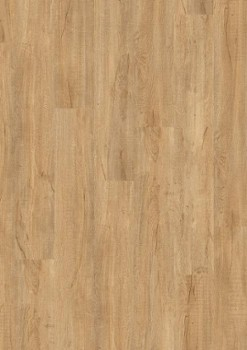 Panele winyl GERFLOR Swiss Oak Golden