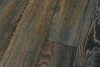 Panele FALQUON 3686 Canyon black oak