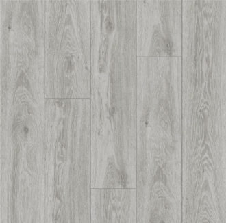 Panele KRONOSTEP Z186 grey seal oak