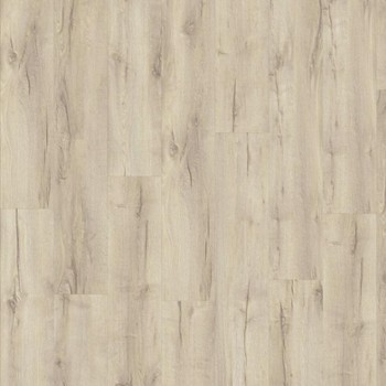 Panele MODULEO mountain oak 56213