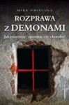 Rozprawa z demonami