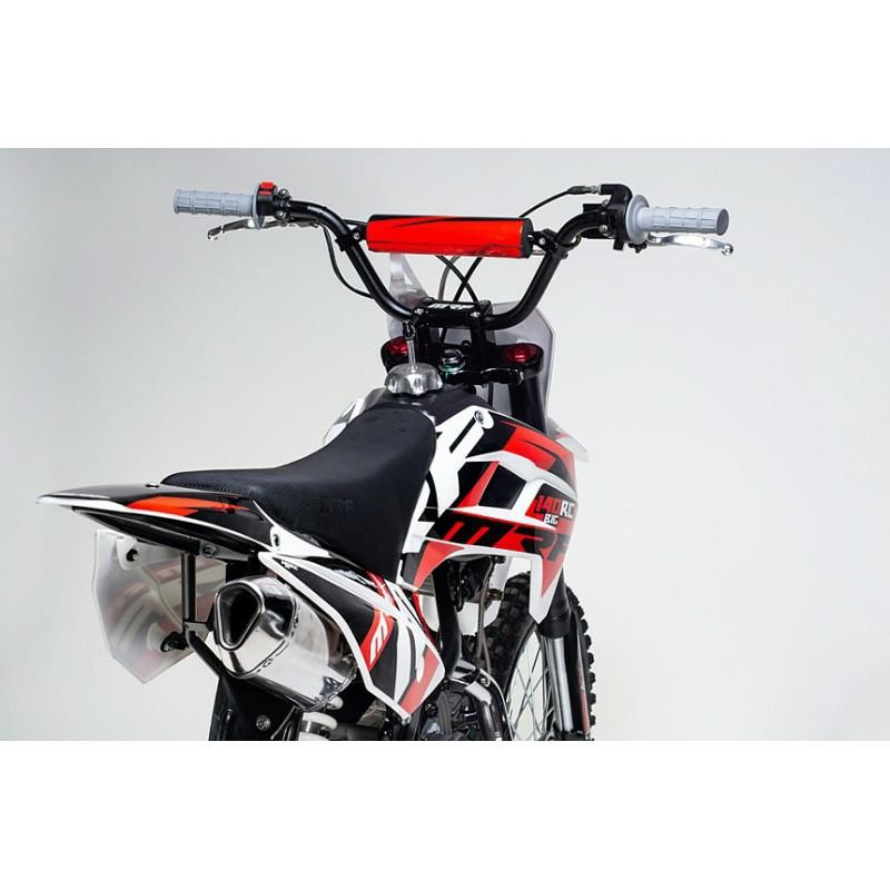 PITBIKE MRF 140 RC BIG