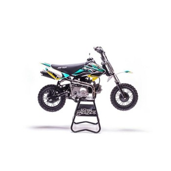 PITBIKE MRF 80 Mini