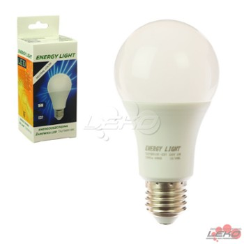 Żarówka LED E27 15W ENERGY LIGHT