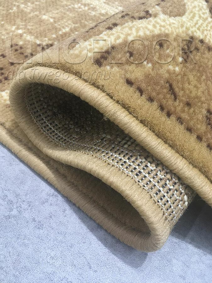 Dywan BCF 48491-20222 Brown Beige 133