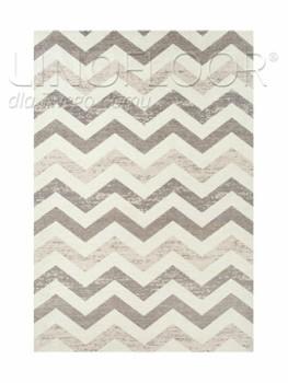 Dywan Magic Vena Taupe 200