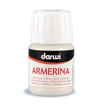 Medium do Farb do Ceramiki 30 ml